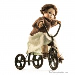 Doll_On_Tricycle_01-tag