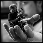Tims_Hands_Holding_Kreb_Figure_02-tag